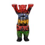 Berliner Buddy Bären 6cm