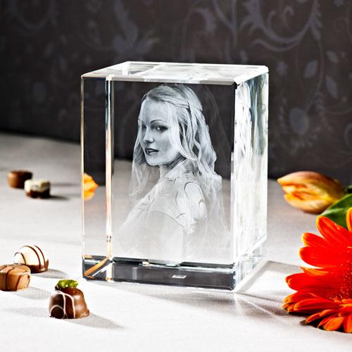 3D Glas Giga