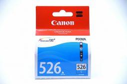 Canon 526er Serie inkl 525