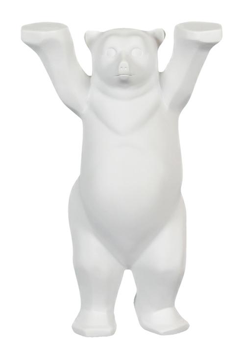 Buddy Bär