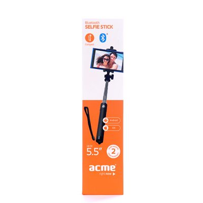 ACME Bluetooth Selfie Stick