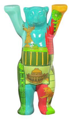 Berlin Art Deco