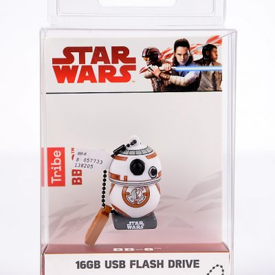 Tribe USB Sticks Star Wars