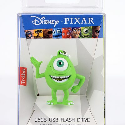 Tribe USB Sticks Disney 2