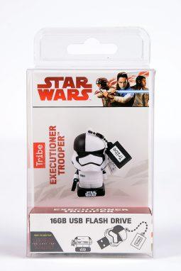 Tribe USB Sticks Star Wars