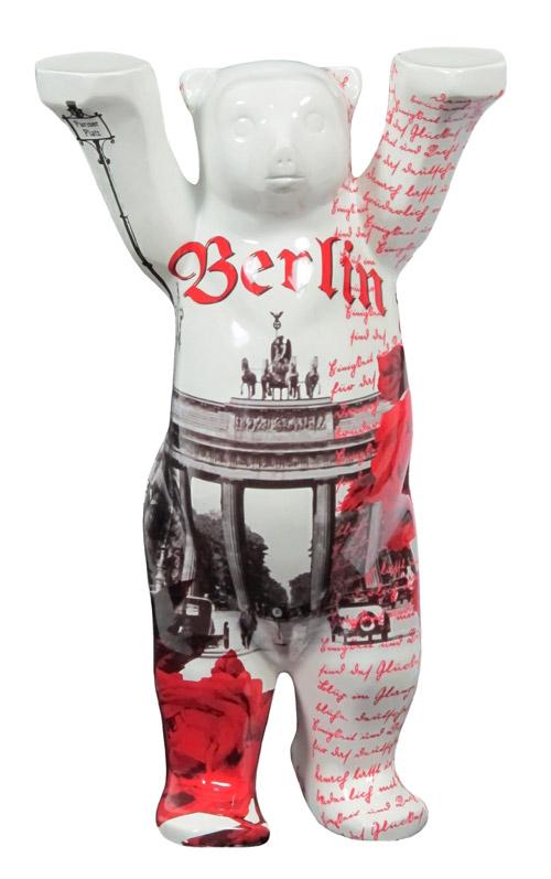 Berlin Schwärmerei